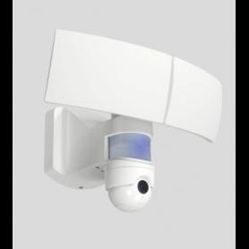 "Projecteur Extérieur LED-CAM ""LIBRA-CAMERA"" 38W IP44"