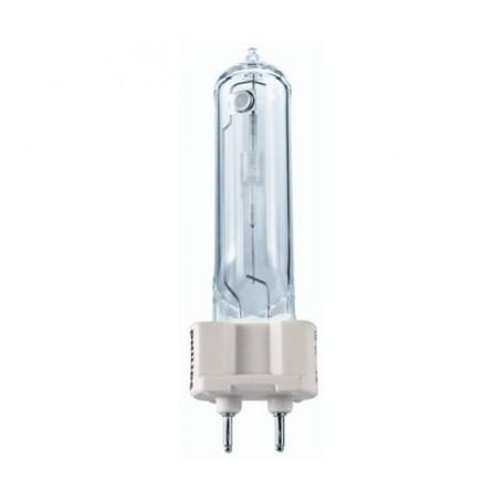"""Lampe iodure """"CDM-T ELITE"""" 100W G12"""