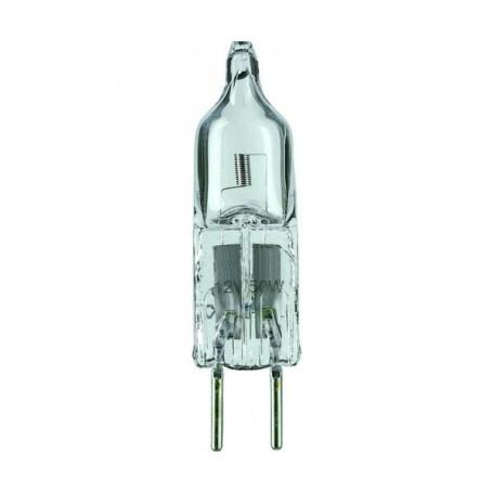 """Lampe halogène """"CAPSULINE"""" 5W/10W/20W G4 12V --- (3 déclinaisons)"""