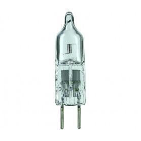 "Lampe halogène ""CAPSULINE"" 35W/50W GY6,35 12V --- (2 déclinaisons)"