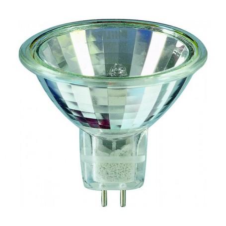 """Lampe halogène """"BRILLIANTLINE"""" 20W/35W GU5.3 12V --- (2 déclinaisons)"""