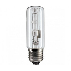 "Lampe halogène ""ECOCLASSIC"" 18W E14"