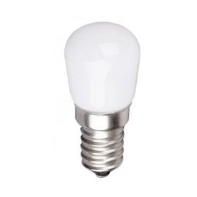 "Lampe LED ""REFRIGERATOR"" 1,5W E14"