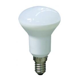 lampe r50 reflector