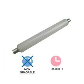 "Tube LED ""LINOLITE"" 9W 2700K S19 700lm"