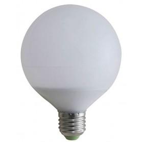 """""""GLOBE"""" LED Opale 12W 4000K E27 1055lm"""