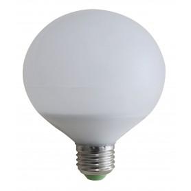 """""""GLOBE"""" LED Opale 15W 2700K E27 1200lm"""
