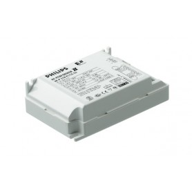 Ballast Electronique Multiwatt 2X22W à 2x42W