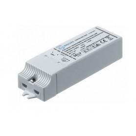 Transformateur Certaline 20 à 60VA 12V LED ou HALOGÈNE