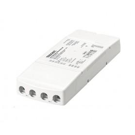 """Driver LED pour Dalle """"FLAT 600 IP65"""" Gradation à la Phase"""