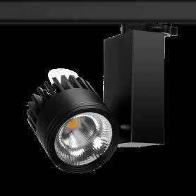 Projecteur LED WONDER 42W